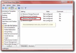 task-manager-error