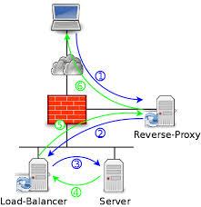 reverse_proxy
